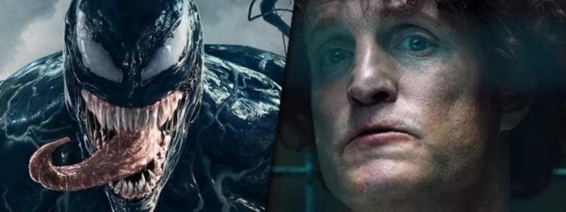 Карнаж появится в фильмах после «Венома 2»