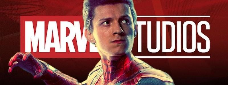 Marvel начнут снимать «Человека-паука 3» летом 2020 года