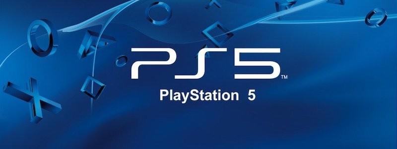 Продажи PlayStation 5 будут лучше Xbox Series X