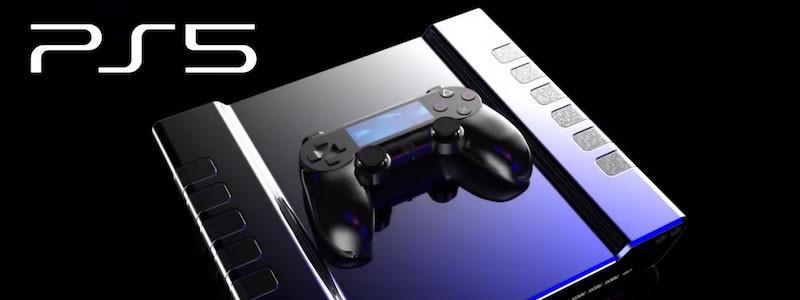 Создатель God of War раскрыл, когда покажут PlayStation 5