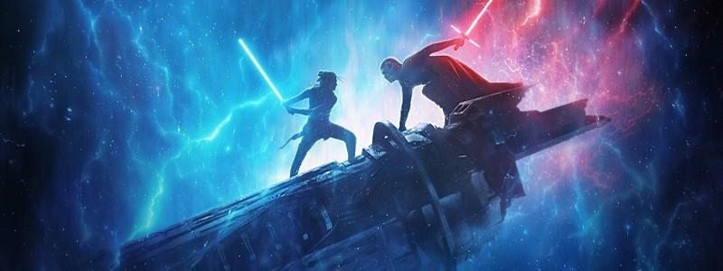 Disney отсоединяются от Sony в России