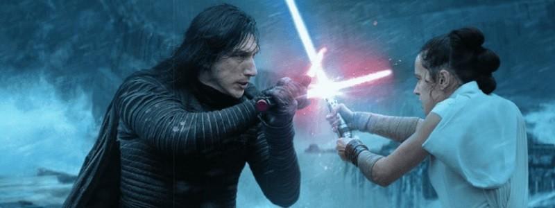 Подтверждено состояние фильмов «Звездные войны» после «Скайуокер. Восход»