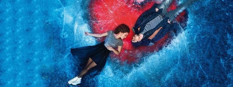 Честное мнение о фильме «Лед 2». Песни, ребенок и Петров