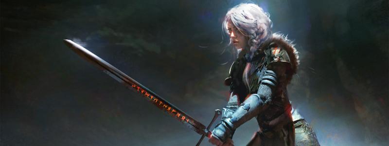 «Ведьмак 4» подтвержден? Игра выйдет после Cyberpunk 2077