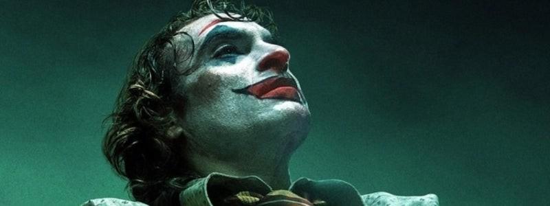 Раскрыт любимый Джокер режиссера «Отряда самоубийц»