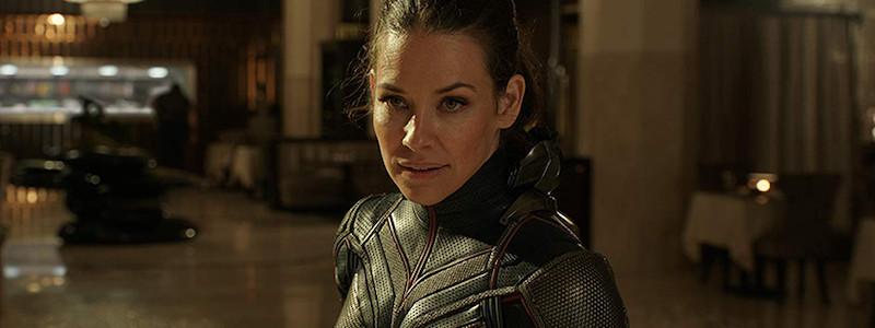 Почему актриса Marvel отказалась от карантина из-за коронавируса