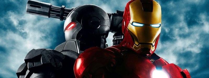 Актер Marvel арестован за обман, связанный с коронавирусом