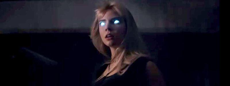 Хронометраж фильма «Новые мутанты» изменился