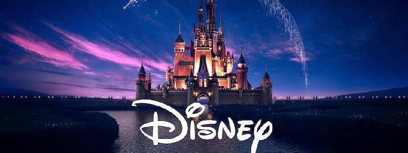 В Disney произошли перестановки