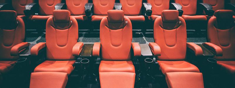 Раскрыты условия для открытия кинотеатров после коронавируса