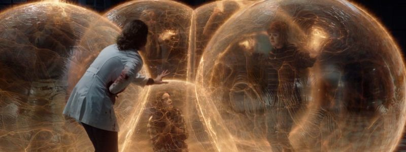 Фильм «Новые мутанты» можно будет посмотреть онлайн