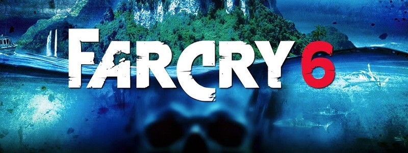Far Cry 6 выйдет в 2021 году. Ubisoft довольны Assasin's Creed: Valhalla