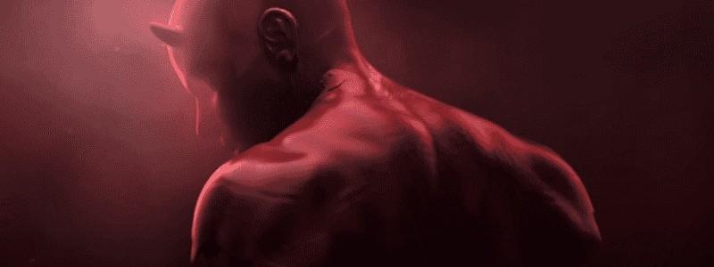 Фильм «Сорвиголова» от Marvel будет с рейтингом R