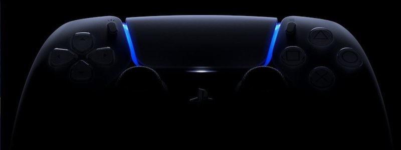 Презентация PS5 пройдет 11 июня