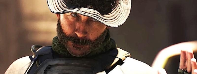 Начался 4 сезон Call of Duty: Warzone. Что нового?