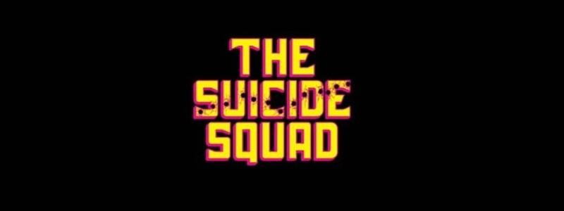 Новый «Отряд самоубийц» может сменить название