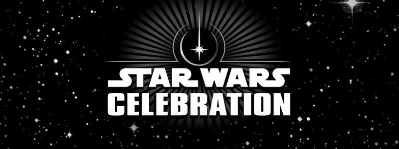 Выставка Star Wars Celebration пройдет только в 2022 году