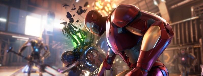 Первые отзывы о Marvel's Avengers указывают на главную проблему