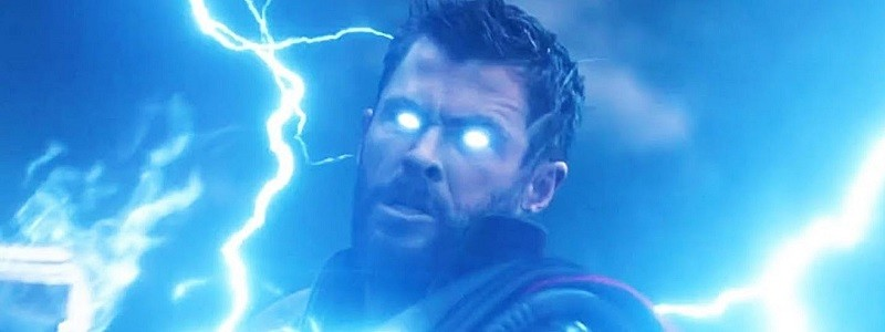 Крис Хемсворт не рад, что Marvel решили заменить его в роли Тора