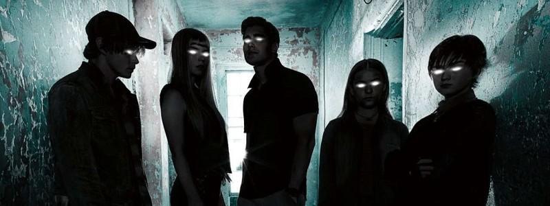 Фильм «Новые мутанты» все же не перенесут. Но в России он выйдет позже