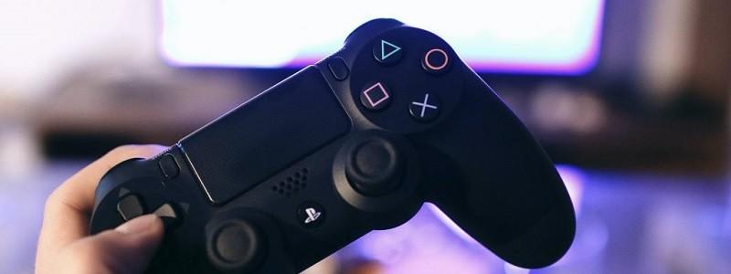 Sony вернули популярные контроллеры для PS4