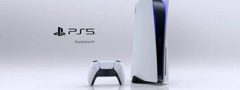 PS5 исправит большую ошибку PS4