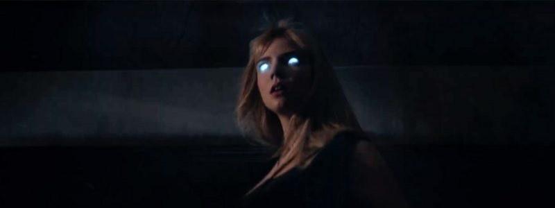 Сборы фильма «Новые мутанты» оказались высокими