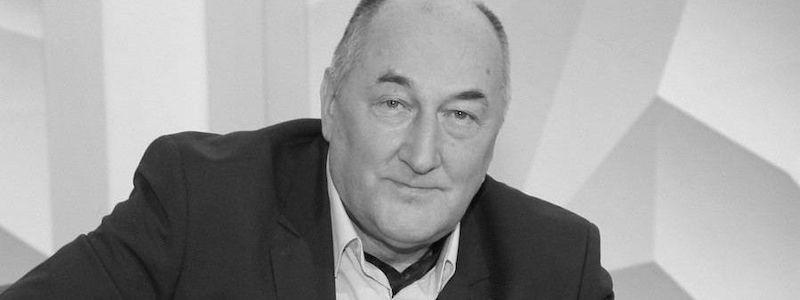Звезда «Ворониных» прокомментировала смерть Бориса Клюева