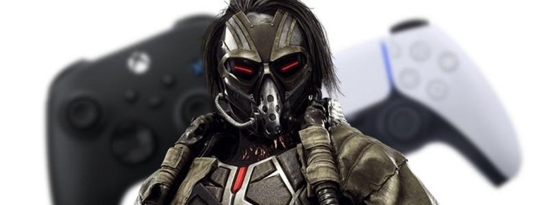 Тизер Mortal Kombat 12 намекает на большие изменения