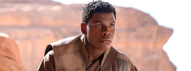 Актер «Звездных войн» раскритиковал Lucasfilm