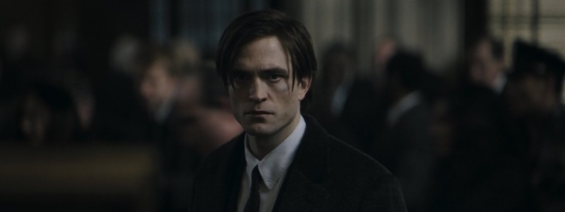 «Бэтмен»: Warner Bros. прокомментировали болезнь Роберта Паттинсона