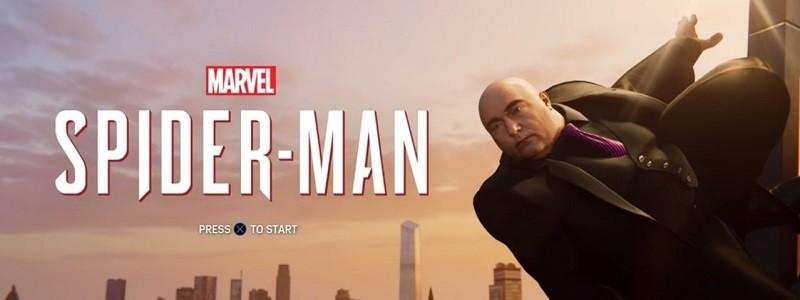 За Кингпина теперь можно поиграть в Marvel's Spider-Man с помощью мода
