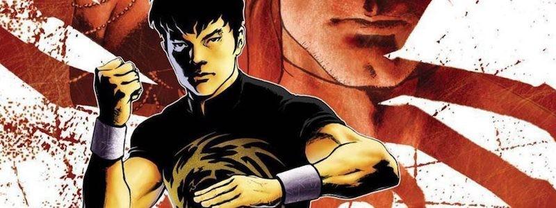 Любимый герой Marvel появится в «Шан-Чи»