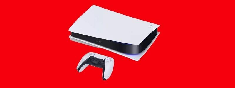 Стоимость PS5 пришлось изменить из-за Xbox Series X