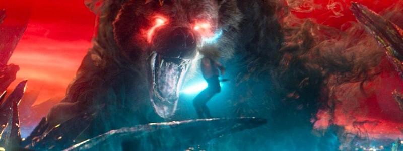 Подтверждены удаленные сцены фильма «Новые мутанты»