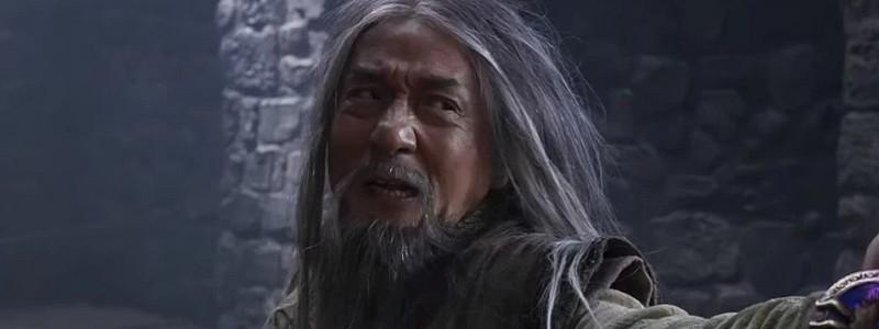 Объяснено, почему Джеки Чан больше не снимается в большом кино