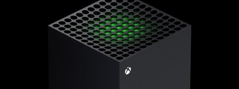 Обзоры Xbox Series X. Что думает русская пресса о консоли