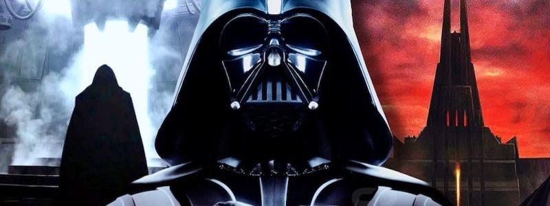 Раскрыта судьба слуги Дарта Вейдера в «Звездных войнах»