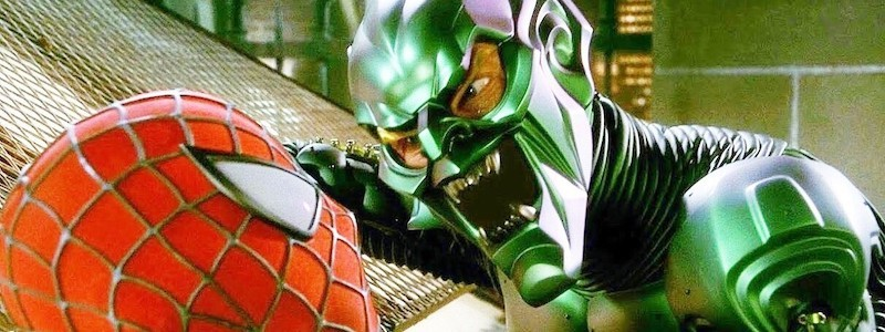 Слух: Уиллем Дефо сыграет главную версию Нормана Озборна в киновселенной Marvel