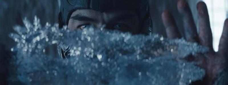 СМИ: экранизация Mortal Kombat запустит новую киновселенную