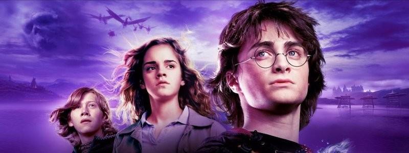 HBO Max прокомментировали статус сериала «Гарри Поттер»