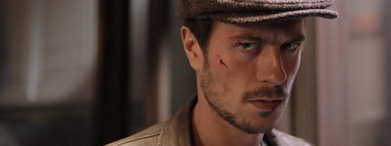 Новый ролик кинокомикса «Майор Гром: Чумной Доктор»