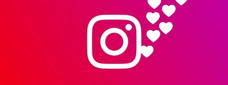 Подтверждено, что в Instagram пропадают лайки