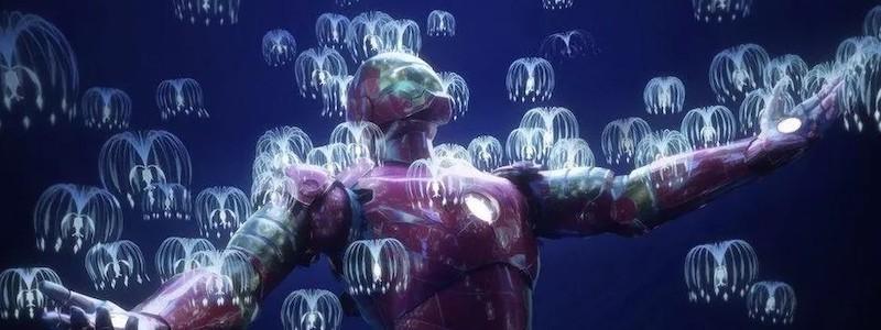 Marvel прокомментировали рекордные сборы «Аватара», которые обошли «Мстителей: Финал»