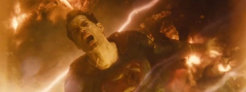 Новый Супермен и никакой «Лиги справедливости 2»: Warner Bros. о будущем DC