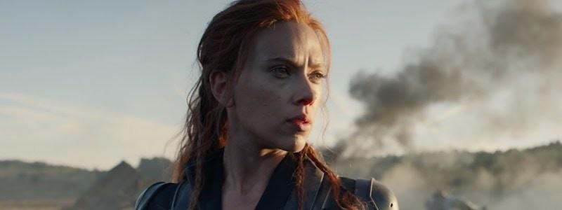 Новые даты выхода фильмов Marvel и Disney в России, включая «Последний богатырь 3»