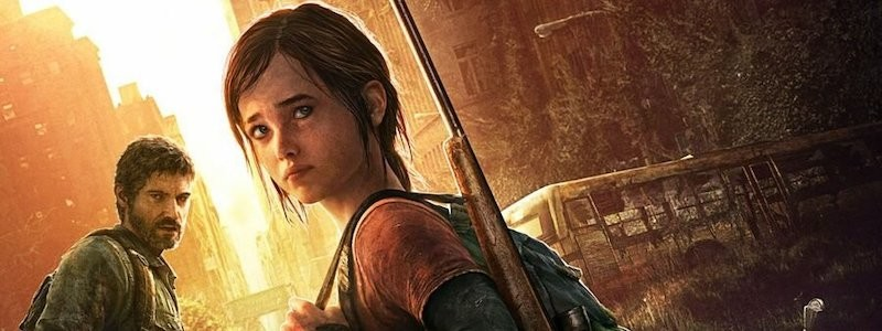 Раскрыто, когда начнутся съемки сериала The Last of Us