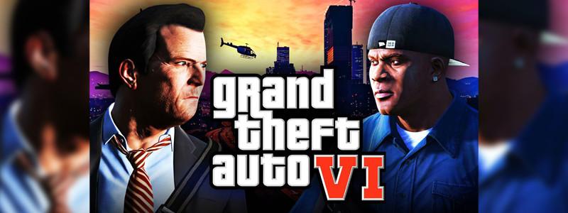 Фейковый трейлер Grand Theft Auto 6 совместил все слухи