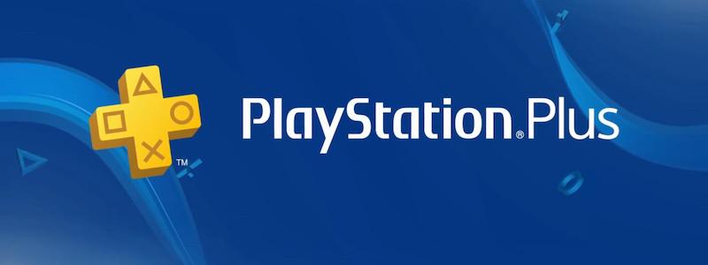 Слух: стали известны все игры PS Plus за май