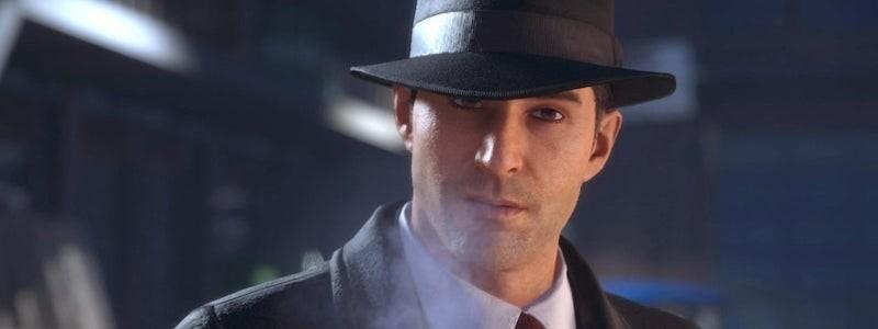 Утечка. Первые детали Mafia 4 раскрыли героя и город